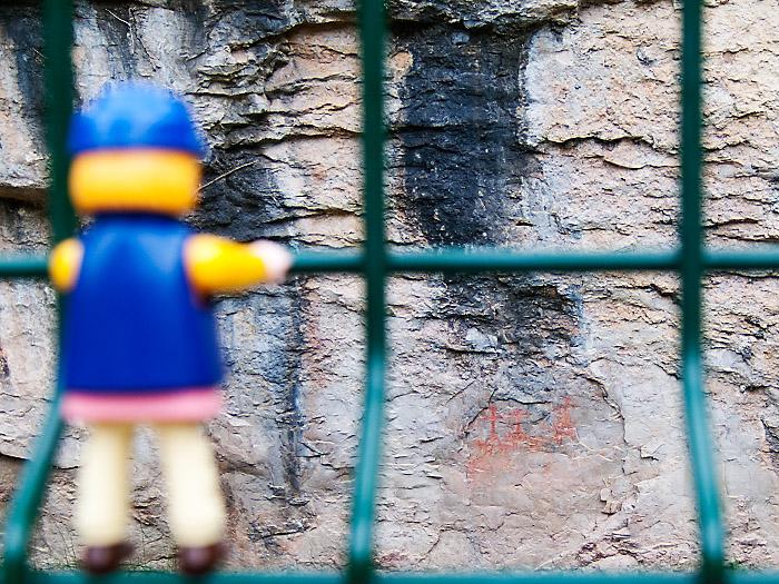 Playclicks, Playmobil , Lego, Beceite,Beseit,parrizal, Matarraña,rupestre, fenellasa