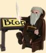 Playblog