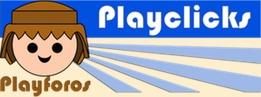 Playforos